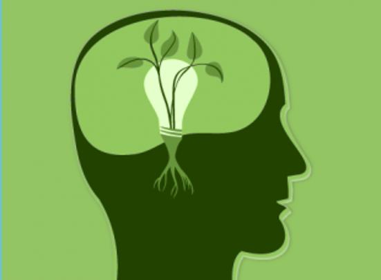Image result for mindset growth