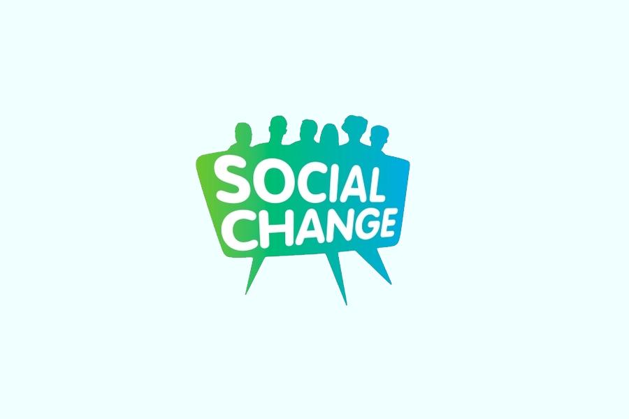 PROMOTING SOCIAL CHANGE THROUGH ELT